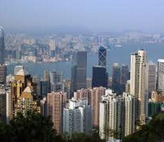 Xi Jin Ping: Hong Kong, Taiwan dan Macau Tantangan yang Harus Ditempuh