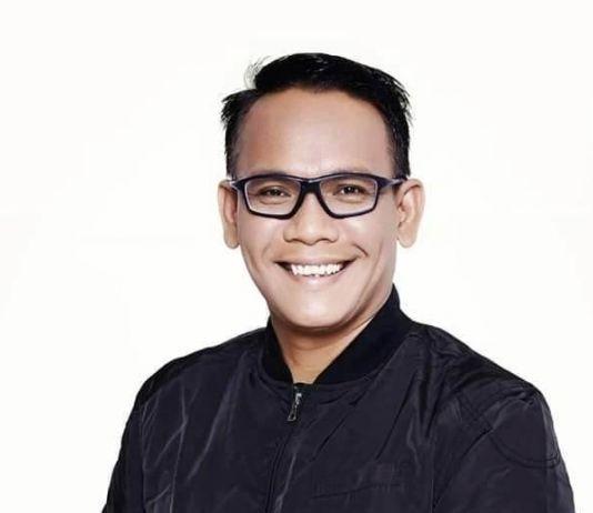 Mengapa Pembukaan Kongres Nasdem Tidak Dihadiri Presiden Jokowi?