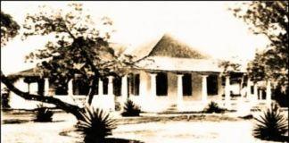 Penampakan Hantu Berpesta dan Berdansa di Rumah Mewah, Bogor
