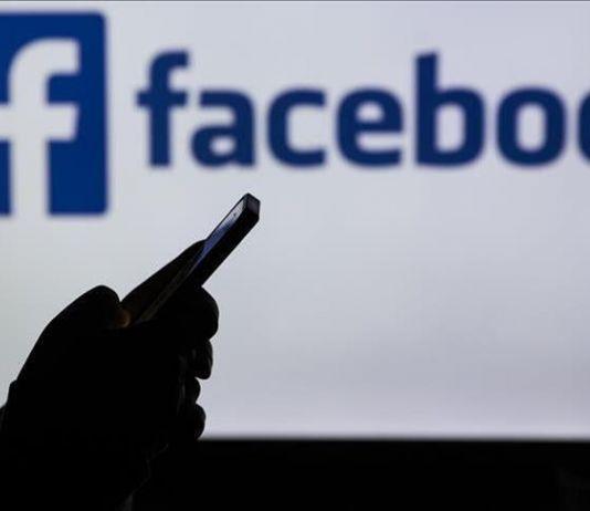 Facebook Memungkinkan Pengguna Kelola Tab Bilah Navigasi
