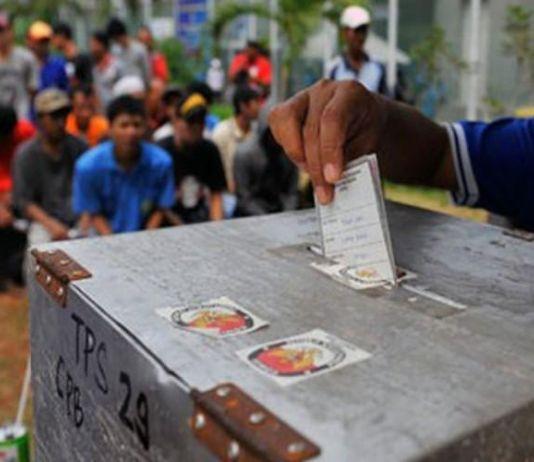 Polemik Eks Napi Korupsi di Pilkada, Pengamat Sebut KPU Telah Ambil Alih Hak Tuhan