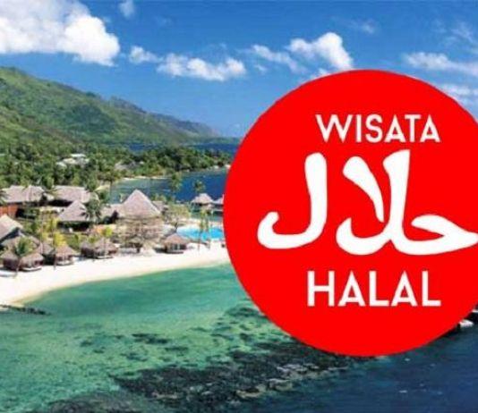 Imbau Tak Fobia Wisata Halal, Anggota Komisi X DPR: Jangan Kalah Sama Korsel dan Jepang