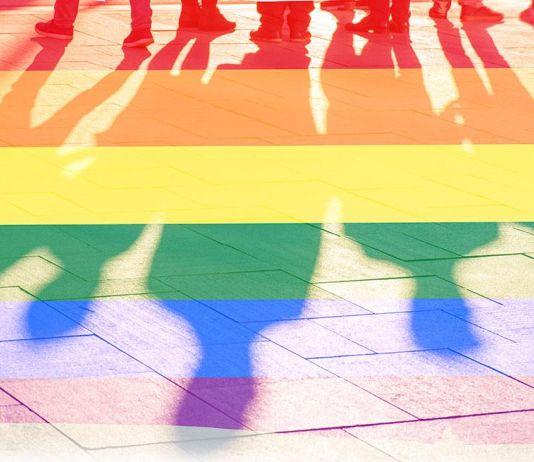 Akun Gerindra Tidak Setuju Kejagung Tolak CPNS LGBT, Ini Alasannya