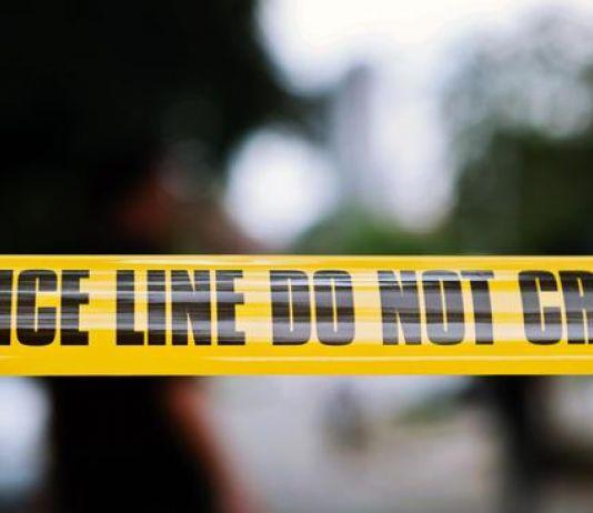 Balita Ditemukan Tanpa Kepala dan Anus Robek di Katingan, Diduga Kuat Korban Asusila