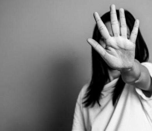 Kekerasan Seksual terhadap Anak di Sekolah Meningkat, Pelaku Didominasi Guru