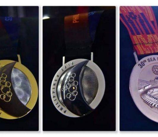 Bulu Tangkis dan Atletik Diharapkan Kembali Sumbang Medali Emas untuk Indonesia