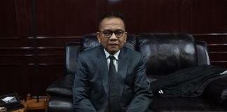 Dipangkas, Pimpinan DPRD Pastikan Sisa Anggaran TGUPP Bakal Dikembalikan ke Kas Daerah