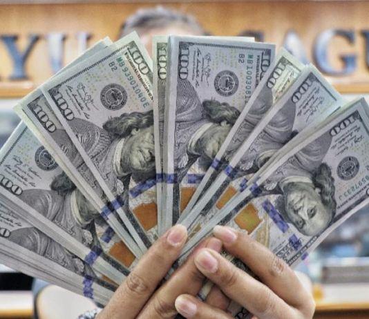 Pound Menguat Usai Jonhson Menang Pemilu, Dolar Turun Karena AS-China Pangkas Tarif Dagang