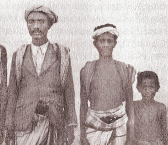 Ternyata Ada 'Anak Dajal' Lahir di Jakarta