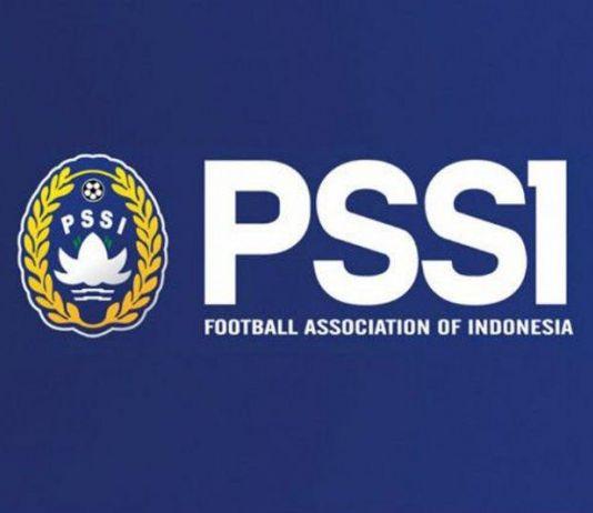 Kompetisi Liga 1 Dimulai Lebih Awal, Ketum PSSI Berharap Ini