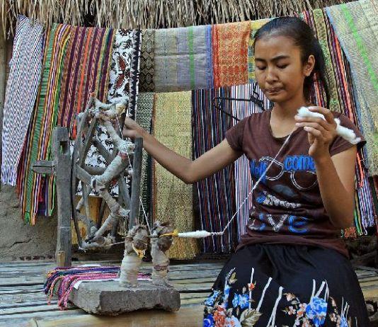 Catat, Ini Waktu yang Tepat Berkunjung ke Lombok dan Sumbawa