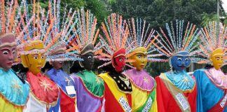 Larang Ondel-ondel Beredar, DPRD DKI Bakal Revisi Perda Pelestarian Budaya Betawi
