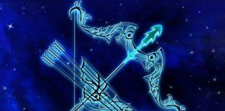 Lima Zodiak Ini Bakal Menemukan Peruntungannya di Akhir Pekan