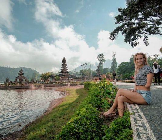 Ini Pengakuan Turis Domestik Usai Liburan di Bali
