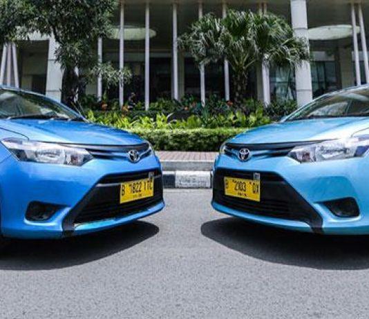 Mantan Ketua DPR Minta Kepada Perusahaan Taksi Hentikan Setoran Akibat Corona