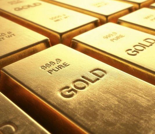 Harga Emas Kembali Kehilangan Kilaunya di Akhir Perdagangan, Ini Salah Satu Penyebabnya