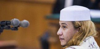 Istri Sedih Sebut Habib Bahar Sakit, Dizalimi Rezim, Netizen: Jadi Kasihan #RajaSingaSakit