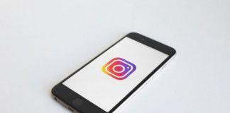 Instagram Terintegrasi Messenger Rooms, Bisa Video Call hingga 50 Orang