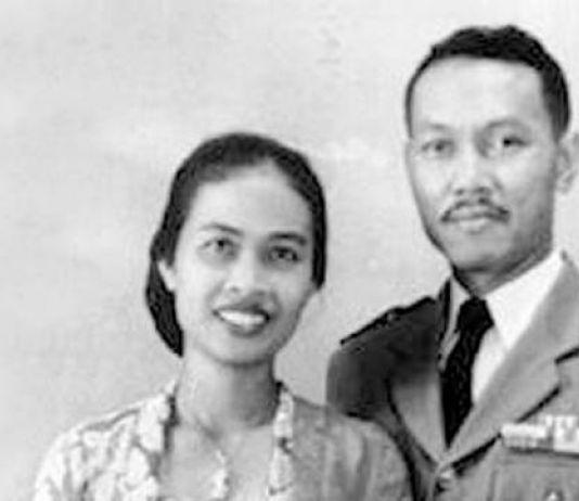 Mengenang Jenderal Malang, Dibekuk sebagai Hadiah Lebaran