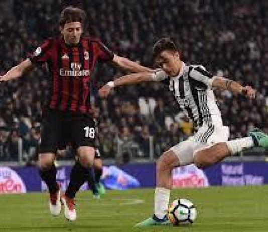 Yes! Liga Italia, Kembali Bergulir 20 Juni
