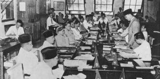 Sekali Lagi, Pancasila Bukan Lahir pada 1 Juni 1945