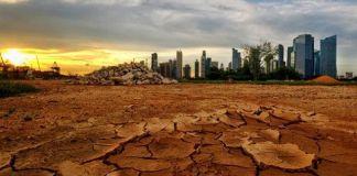 Tenaga Nuklir untuk Tekan Pemanasan Global, Sekadar Retorika?