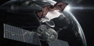 Mengenang 44 Tahun Satelit Palapa Pertama Mengangkasa