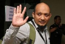 Sebut Laporan Tim Novel Baswedan ke Propam Tendensius, Pakar Hukum: Bisa Dilaporkan Balik