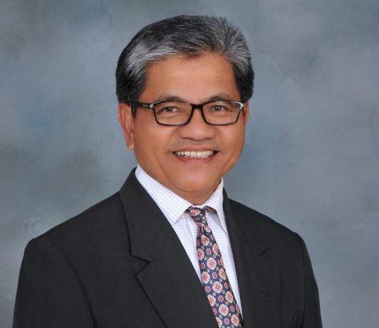 Kembalikan Intelektual Minangkabau Dalam Keindonesiaan