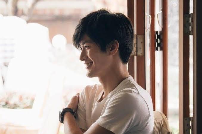 Aktor Jepang Haruma Miura Ditemukan Tewas Gantung Diri Di Ru