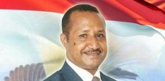 Tokoh Papua: Habib Rizieq Sosok Penjaga Marwah Agamanya, Netizen Malah Bilang Begini