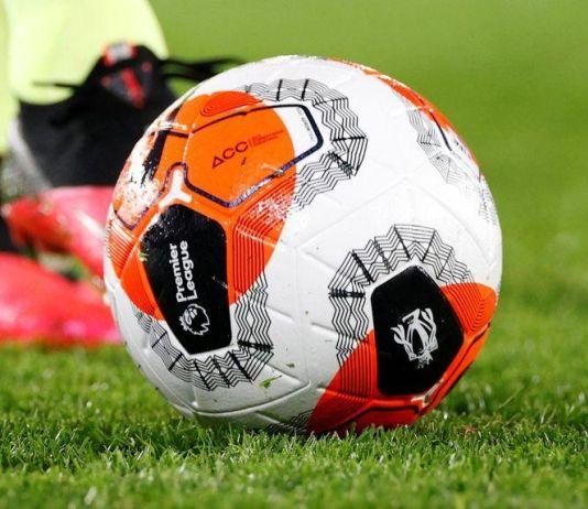 Periode Pertandingan hingga Jadwal Transfer Premier League Musim 2020/2021