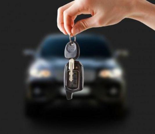 Jangan Dijual Jika Tak Terpaksa, Pasar Mobil Bekas Bakal Pulih Tiga Bulan Lagi