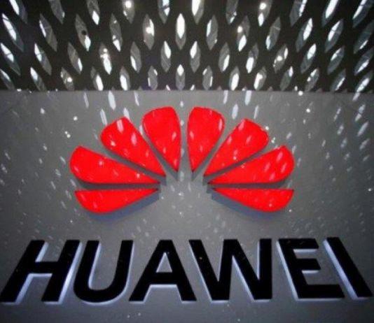 Tekanan Amerika Serikat, Huawei Bakal Berhenti Produksi Chipset Kirin