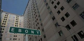 Mutilasi di Kalibata City, Terkait dengan Hantu Sejoli Penunggu Apartemen?
