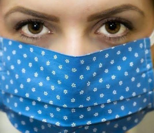 Perlukah Adanya Standarisasi Masker Kain untuk Lindungi Diri dari Penularan Virus?