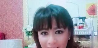 Dewi Tanjung: Anies Aja Gak Pantas Jadi Presiden, Apalagi Gatot