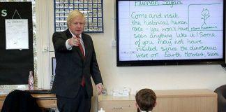 Naik Signifikan, Inggris Bersiap Hadapi Gelombang Kedua COVID-19
