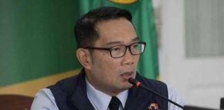 Kasus Pelarangan Ibadah di Bekasi, Emil Angkat Bicara, MLT: Terjadi Lagi...