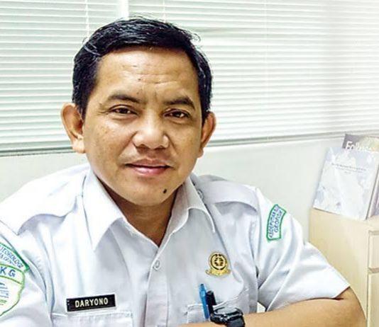 Ternyata Ini Penyebab Dentuman Misterius di Jakarta