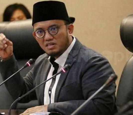 Said Didu Bilang Parpol Gadai Hidup ke Cukong, Anak Buah Prabowo Subianto Bilang Ini