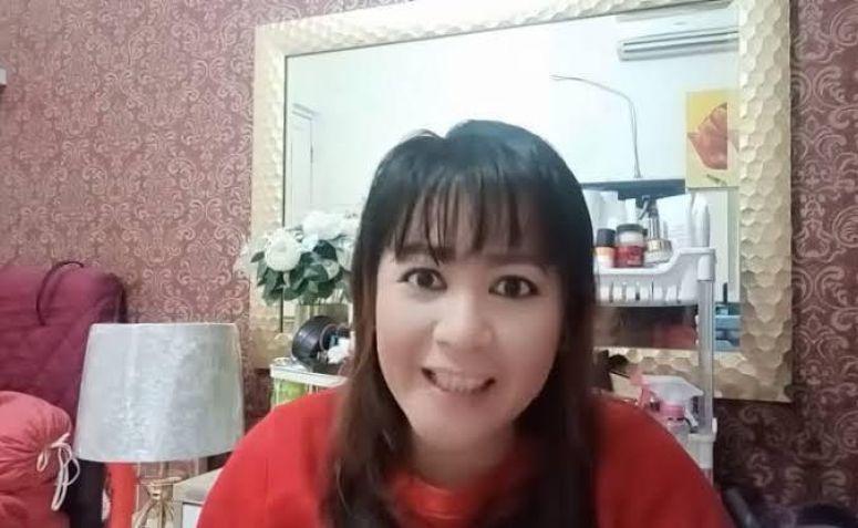 Banjir di Tengah Pandemi, Dewi: Kita Nantikan Gebrakan Anies, Akan Melawan Sunatullah?
