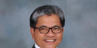 Manfaat dan Mudarat Provinsi Minangkabau?