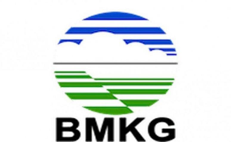 BMKG: Segmen Zona Megathrust Indonesia Sudah Dapat Dikenali Potensinya