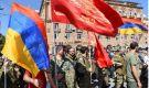 Bentrok dengan Azerbaijan, Armenia Umumkan Darurat Militer