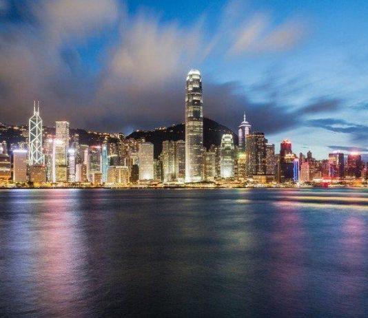 Yuk, Main ke Hong Kong Lewat Kunjungan Virtual