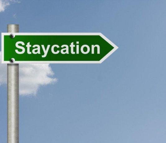 Jelang Liburan Panjang, Minat Staycation Meningkat