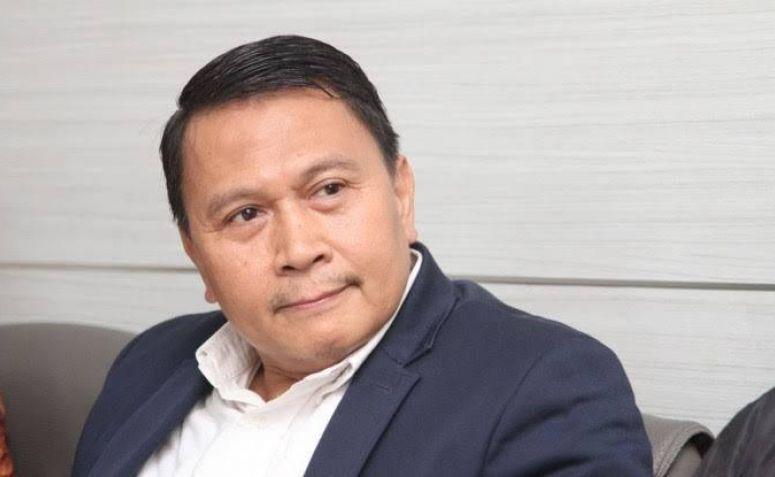 Jokowi Ingin RI Punya Bank Syariah Raksasa, Mardani: Niat Mulia, Bakal Jadi Kado Indah...