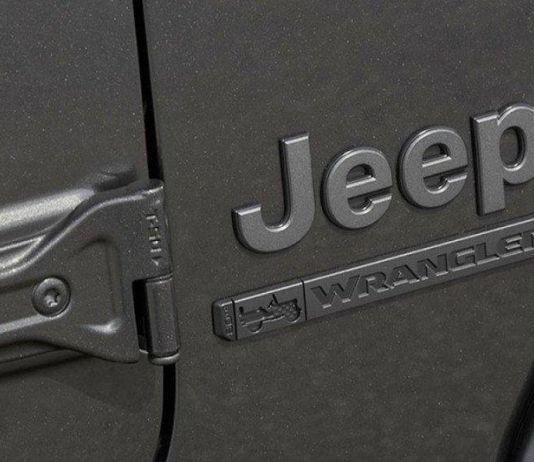 Tahun Depan, Jeep Rilis Edisi Khusus Ulang Tahun