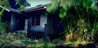 Diperkosa lalu Dibunuh, Si Jelita Dikabarkan Jadi Kuntilanak di Vila Ini